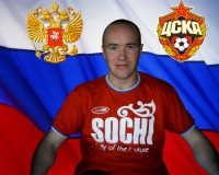Андрей Фролов, 4 января 1980, Нижний Новгород, id101654419
