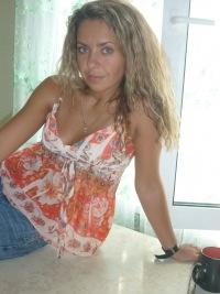 Наталья Кобзева, 15 февраля 1998, Пенза, id115279318