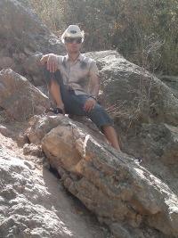 Murad Fcbarcelona