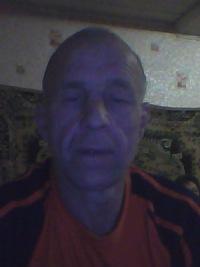 Виктор Клещенок, 26 октября 1957, Казань, id135264443