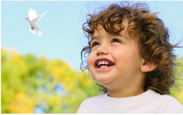 2. Отправлено 01 Июнь 2012 - 13:32.  С днем защиты детей.  Пусть детки растут здоровыми...