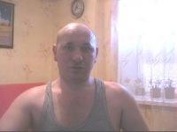 Виталий Кондаков, 20 января 1990, Донецк, id161178825