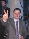 Константин Мухин фото #33