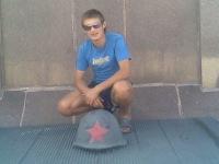 Валерий Васильев, 15 декабря , id51136102