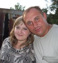 Екатерина Лемза, 12 августа 1986, Улан-Удэ, id54900835