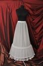 ПОДЪЮБНИК 2 КОЛЬЦА Свадебные платья оптом Вечерние платья оптом Свадебные...