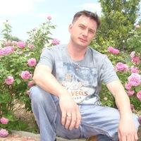 Dmitry Panchenko
