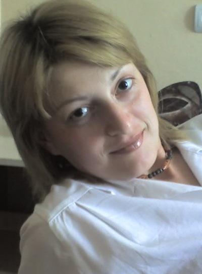 Нелли Зива, 1 октября , Стерлитамак, id113977367