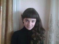 Inessa Tihonova, 5 сентября 1986, Санкт-Петербург, id119129869