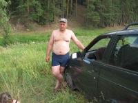 Роман Савенко, 26 июля 1974, Минск, id148925406
