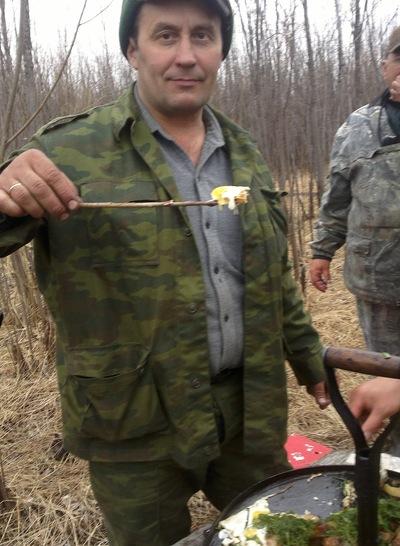 Дмитрий Прищепа, 9 марта 1988, Пыть-Ях, id126275489