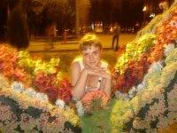 Юнона Федосова, 1 июля 1986, Магнитогорск, id111762474