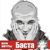 Дмитрий Якушин, 18 октября 1991, Калуга, id130552730