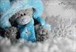Эржээна К. м., 7 января , Екатеринбург, id133927757