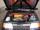 Тюнинг двигателя ваза 2109 своими руками - Stan43.ru