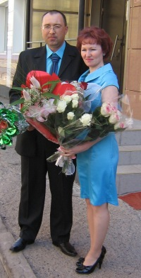 Валентина Николаева, 2 февраля , Новочебоксарск, id153233263