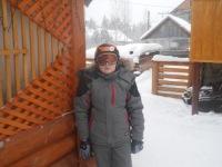 Дима Васечко, 9 января , Столин, id160789017