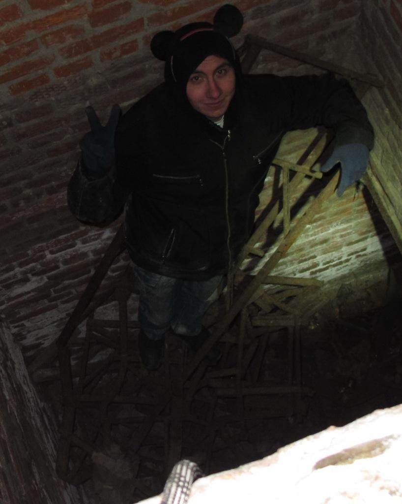Ильяс Кабиров, Йошкар-Ола - фото №13