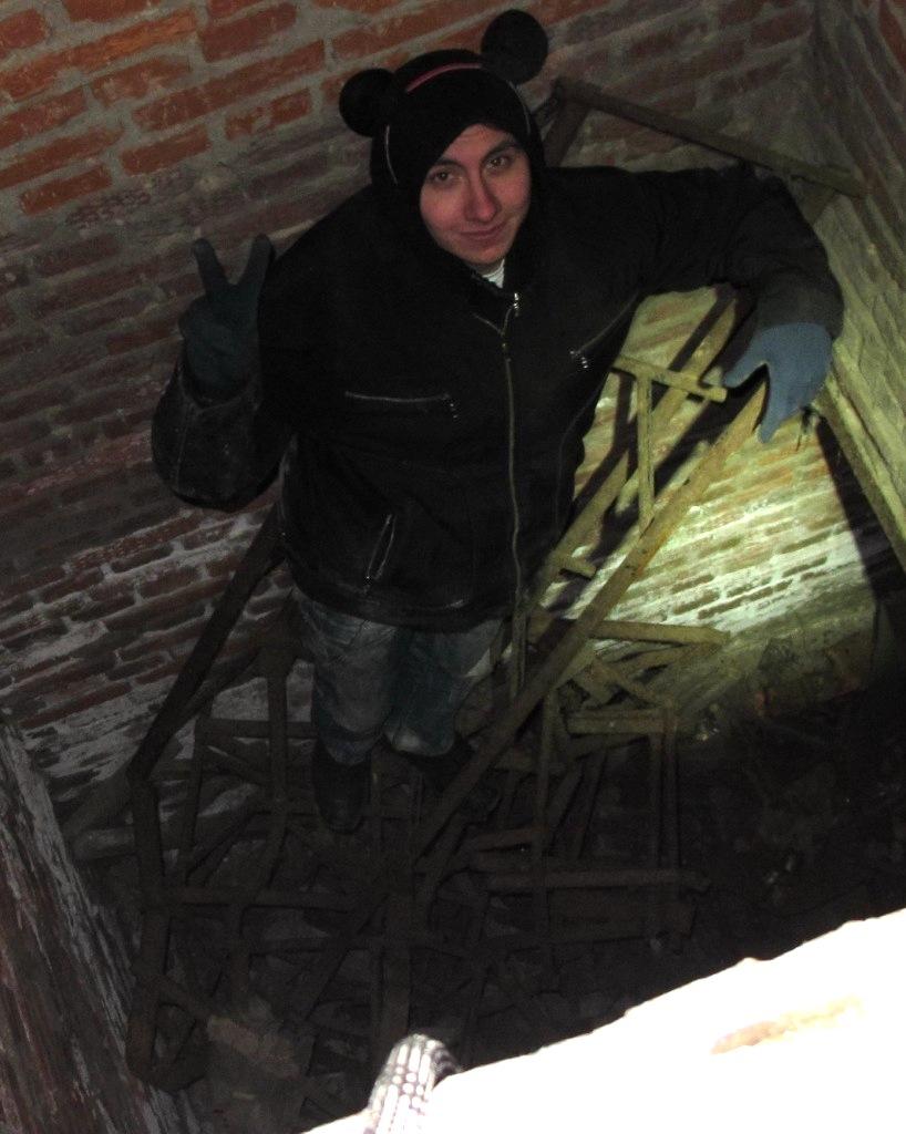 Ильяс Кабиров, Йошкар-Ола - фото №12