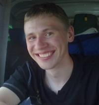 Виктор Полетаев, 14 мая 1992, Волгоград, id98290167
