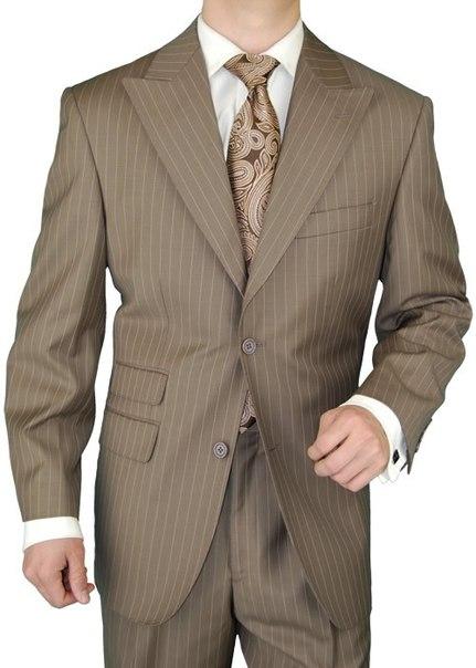 Блузки к пышным юбкам