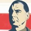 В поддержку Сергея Михалка Ляпис Трубецкой