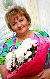 Наталья Столярова, 9 октября , Вытегра, id106591816