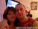 Люба Аллилуева, 3 июня 1986, Москва, id113823834