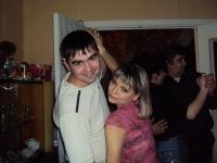 Людмила Копырина, 18 августа 1995, Екатеринбург, id131283791