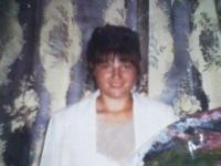 Татьяна Ильченко, 11 июня 1985, Москва, id143723734