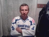 Александр Гринёв, 7 марта 1977, Орск, id143903040