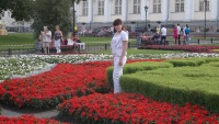 Elvira Darina, 10 сентября , Москва, id146614374