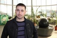 Семенов Владимир Сергеевич Клуб Знакомств