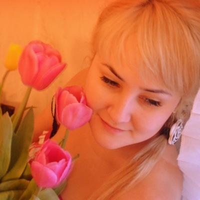 Баски Булякова, 19 июля , Уфа, id15532985