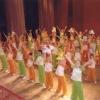 Детский танцевальный коллектив Калинка