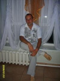 Андрей Трифонов, 7 октября 1977, Солигорск, id120714435