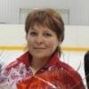 Natalya Cheplanova