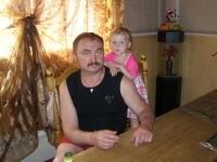 Евгений Сизов, 16 июля 1989, Бийск, id145734121