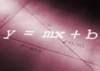 Алгебра Геометрия, 30 марта 1999, Омск, id151929120