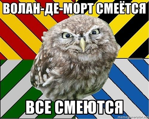 https://cs10748.vkontakte.ru/u54430787/140828935/x_14aca691.jpg