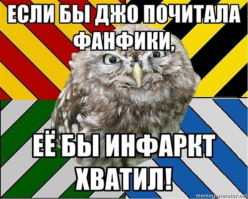https://cs10748.vkontakte.ru/u54430787/140828935/x_535c4de9.jpg