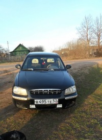 Сергей Никоноров, 13 февраля , Луганск, id72897302