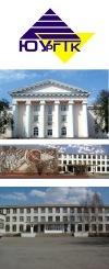 ЮУрГТК Южно-Уральский гос. технический колледж
