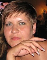 Natasha Fatova, 22 ноября , Нерюнгри, id140278242