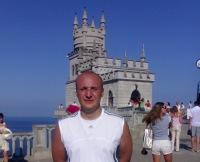 Дмитрий Омельченко, 15 сентября 1978, Полтава, id147614032