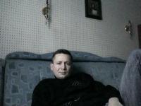 Геннадий Литвинко, 11 февраля 1987, Минск, id164746216