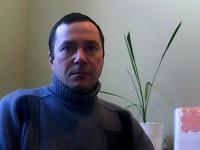 Андрей Бахтин, 20 февраля 1970, id165826542