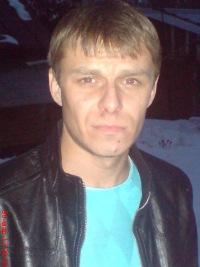 Виталий Павлов, 17 апреля 1984, Волгоград, id169568510