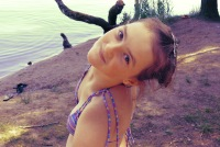 Анна Волкова, 22 декабря , Гусев, id23084272