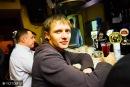 Анатолий Свольский фото #46